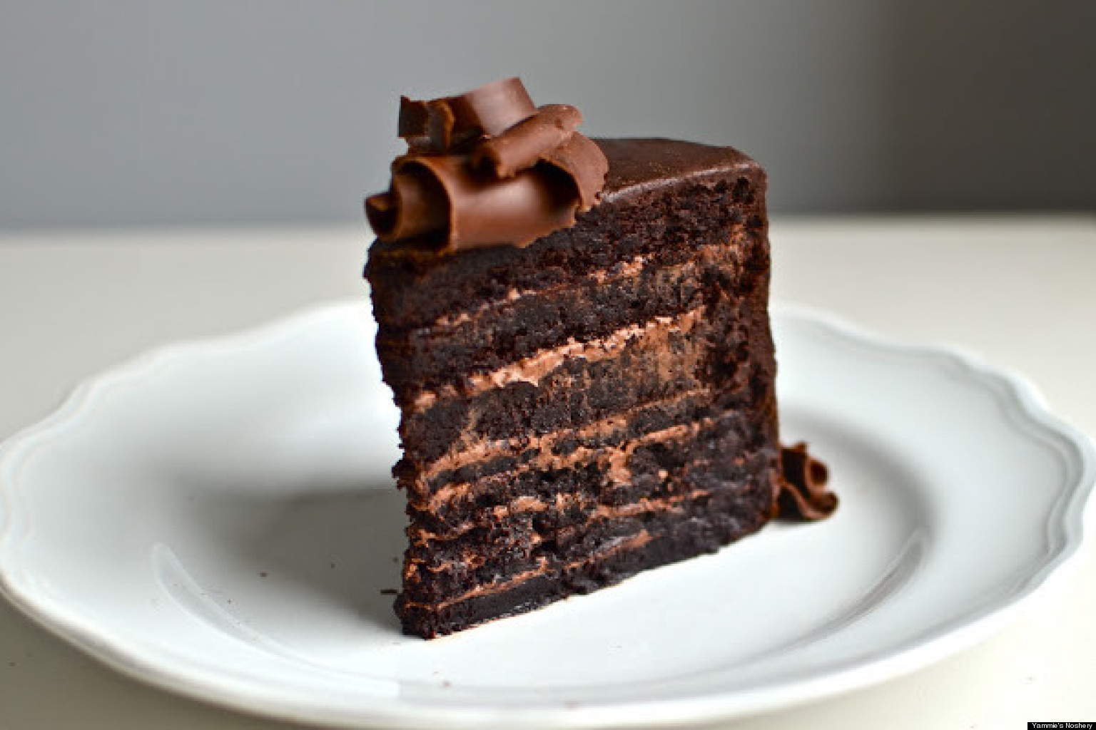 Chocolate Desserts Easy  Very Easy Chocolate Desserts Happy Memorial Day 2014