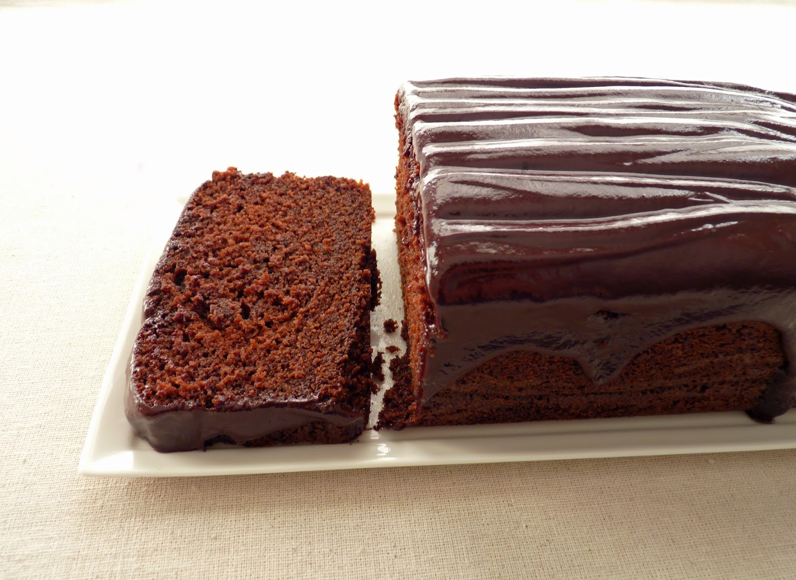 Chocolate Loaf Cake  pastry studio Chocolate Loaf Cake