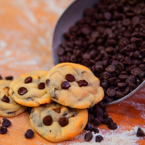 Chocolate Ship Cookies  Buy Homemade Chocolate Chip Cookies line