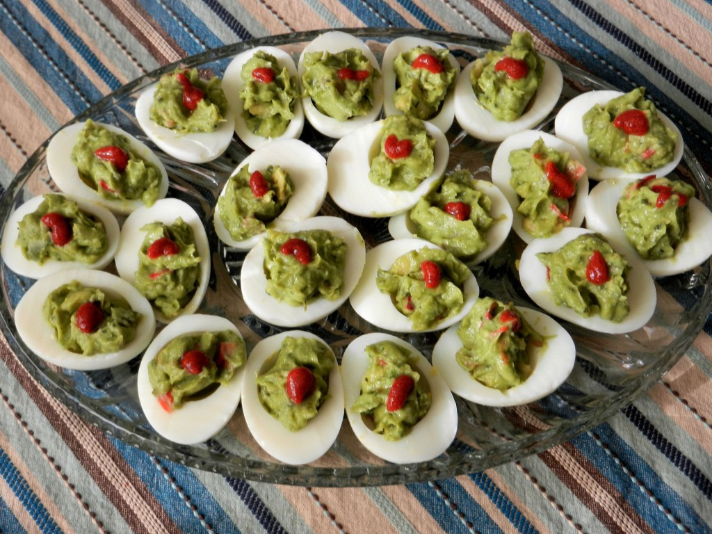 Christmas Appetizers 2017  Delectable Crowd Pleasing Food Ideas 29 Christmas