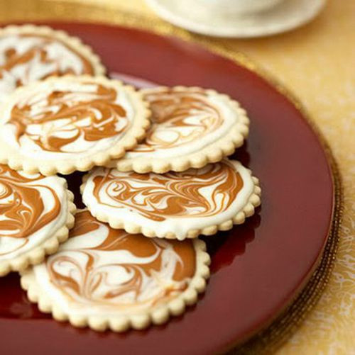 Christmas Baking Reciepes  36 Easy Christmas Cookie Recipes To Try This Year