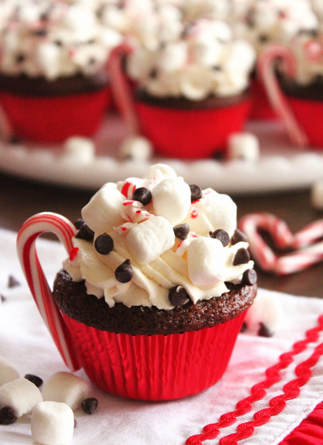 Christmas Recipes Desserts  Christmas Party Dessert Ideas – Happy Holidays