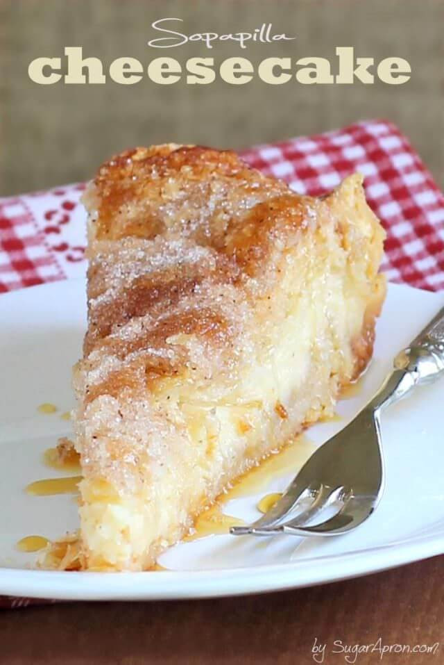 Cinco De Mayo Desserts Recipe  7 Cinco de Mayo Dessert Recipes You Need To Try