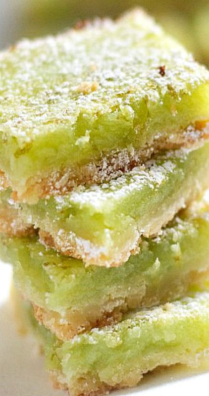 Cinco De Mayo Desserts Recipe  Best 25 Margarita cake ideas on Pinterest
