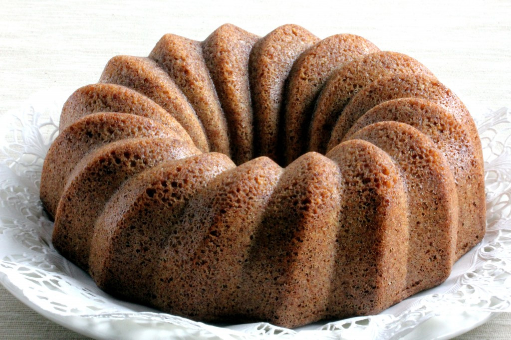 Cinnamon Bundt Cake  Low Carb Cinnamon Bundt Cake Dairy Free Low Carb So