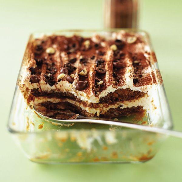 Classic Italian Desserts  1000 images about Italian desserts on Pinterest