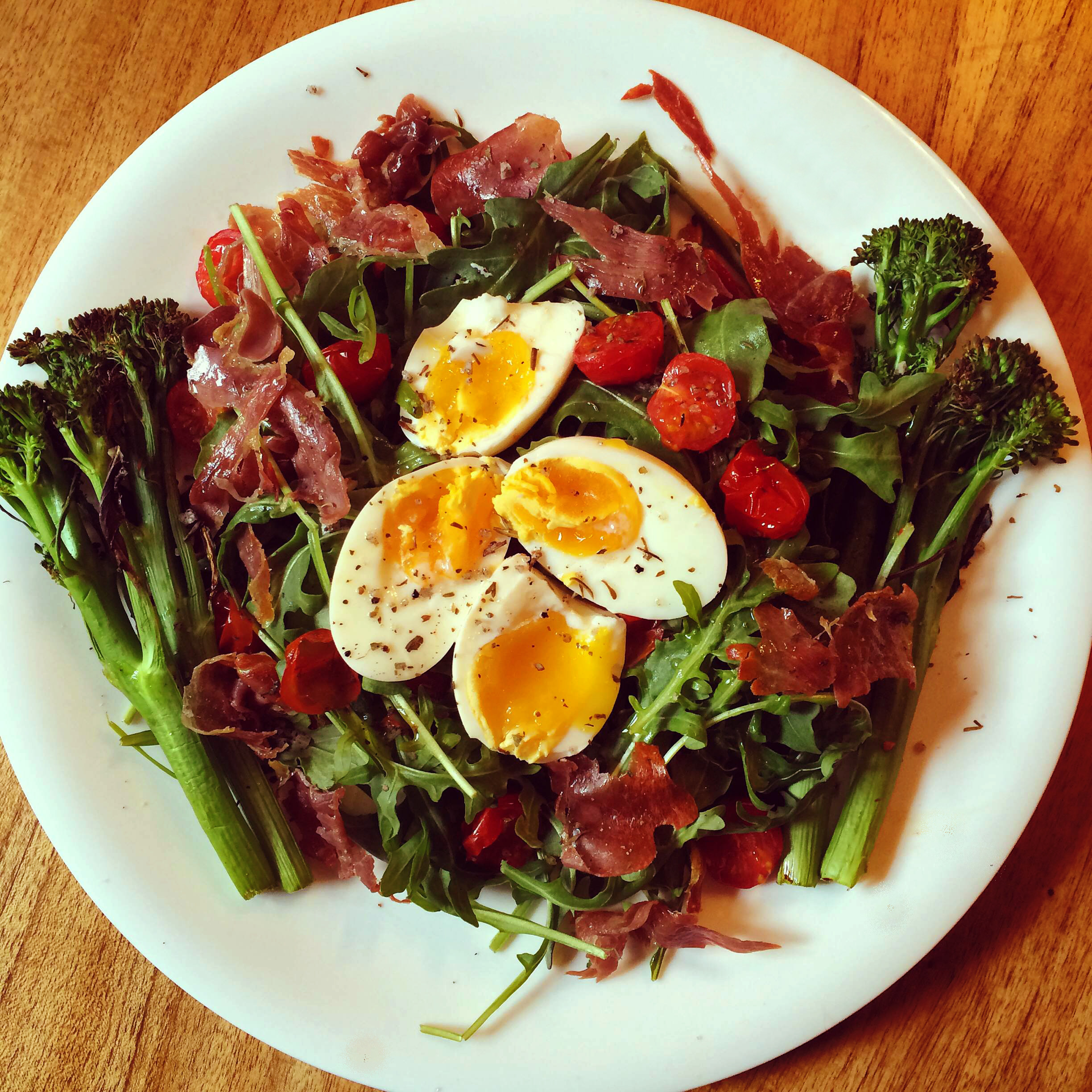 Clean Dinner Recipes  6 clean eating recipes from Instagram s hottest health