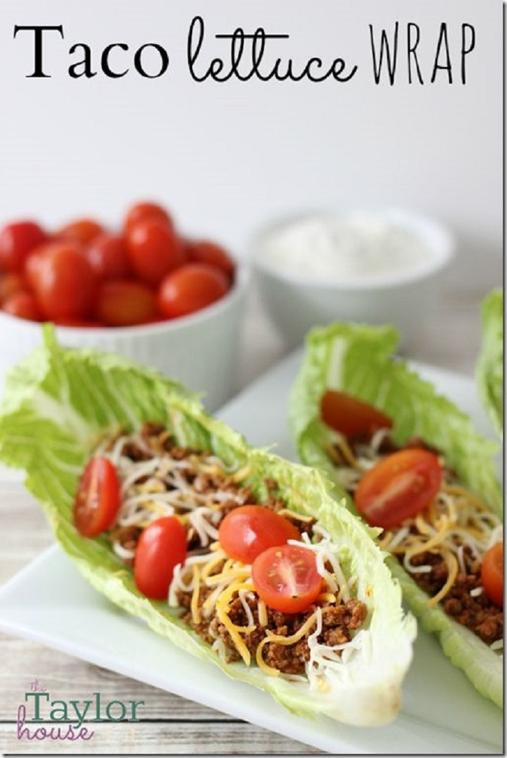 Clean Dinner Recipes  Top 10 Clean Eating Recipes
