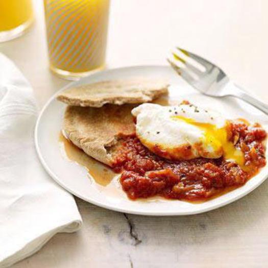 Clean Eat Breakfast Recipes  15 Clean Eating Recipes Breakfast Recipes