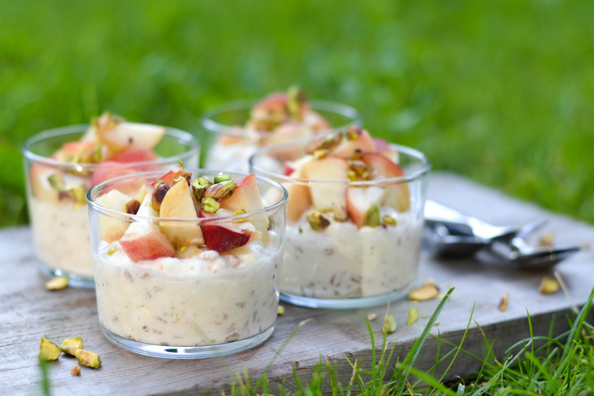 Cottage Cheese Dessert Recipes  Creamy Cottage Cheese Dessert recipes Social Cooking Engine