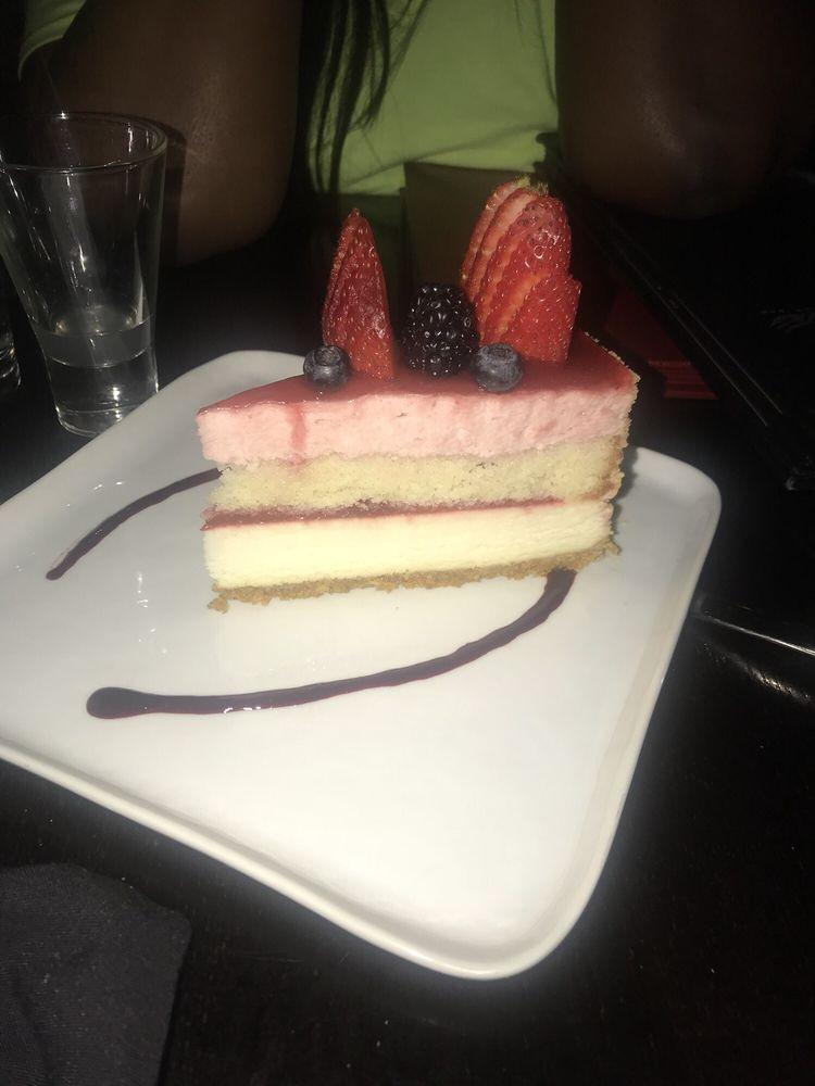 Crave Dessert Bar Charlotte Nc  s for Crave Dessert Bar Yelp