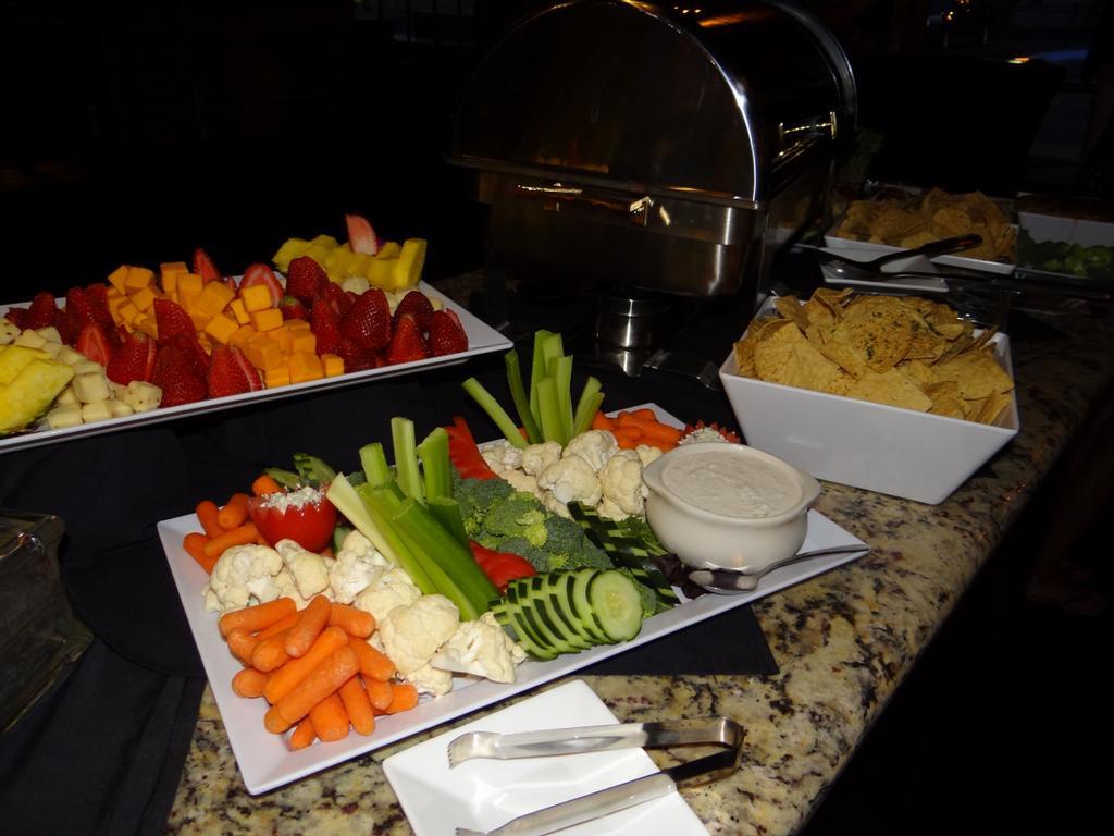 Crave Dessert Bar Charlotte Nc  for Crave Dessert Bar in Charlotte NC