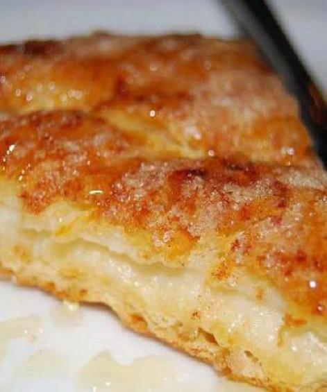Cream Cheese Crescent Roll Dessert  10 Best Cream Cheese Dessert with Crescent Rolls Recipes