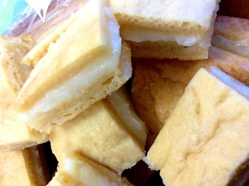 Cream Cheese Crescent Roll Dessert  Easy Cream Cheese Danish Recipe Balancing Beauty and Bedlam