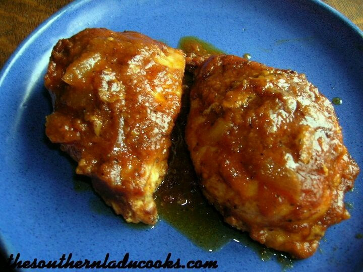 Crock Pot Chicken Breasts  Crock Pot BBQ Chicken Recipe — Dishmaps