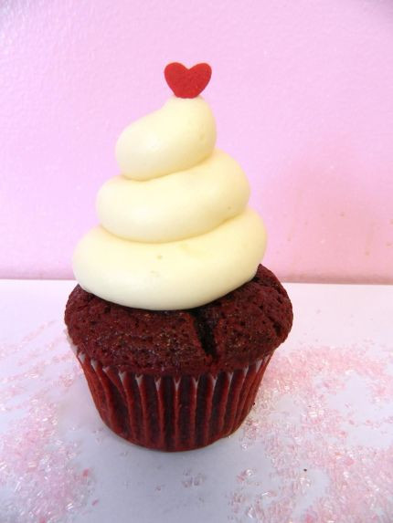 Cupcakes Down South  Gluten free No problem These 9 delicious places to eat