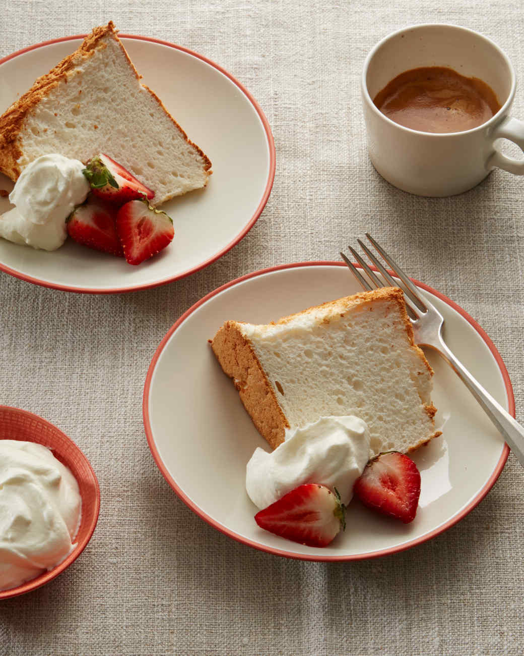 Dairy Free Gluten Free Desserts  15 Supremely Delicious Gluten Free Desserts