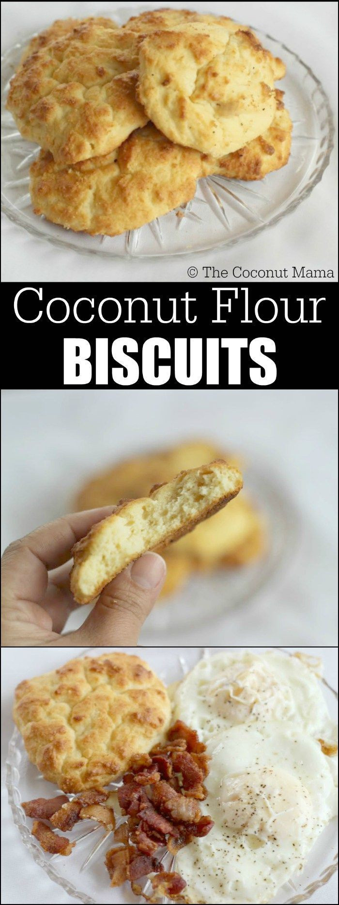 Dairy Free Keto Recipes  1000 images about The Coconut Mama on Pinterest