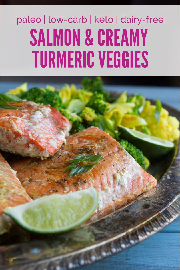 Dairy Free Keto Recipes  783 best Dairy free Keto Recipes images on Pinterest