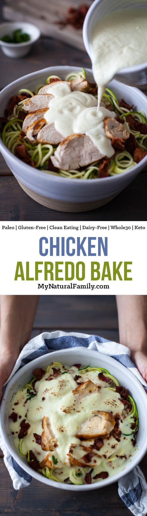 Dairy Free Keto Recipes  25 best ideas about Clean eating on Pinterest