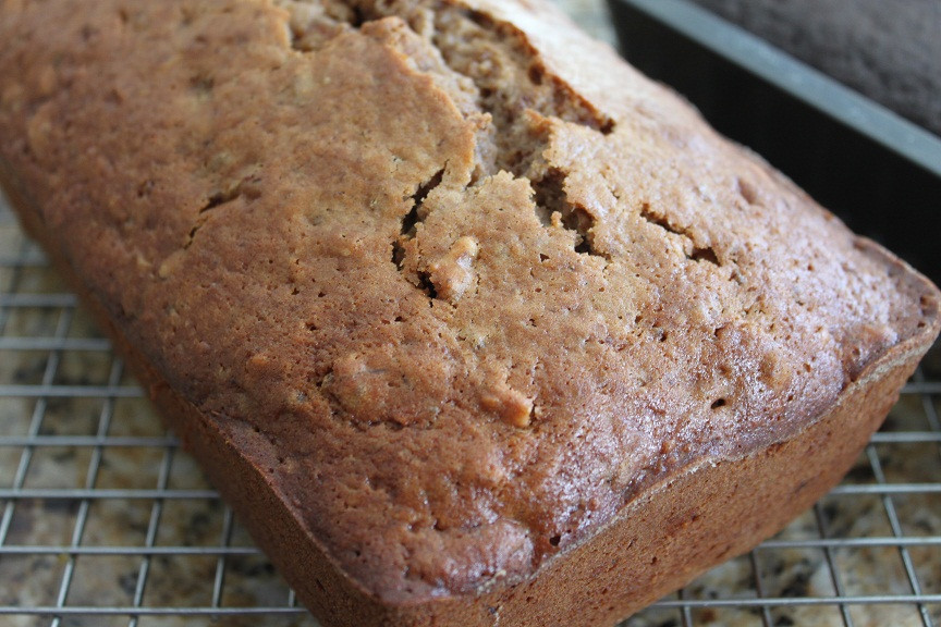 Date Nut Bread Recipe  Moist Date Nut Bread Recipegreat