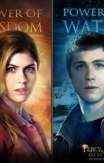 Daughter For Dessert Ch 11  Percy and Annabeth Jackson A Percy Jackson fanfiction