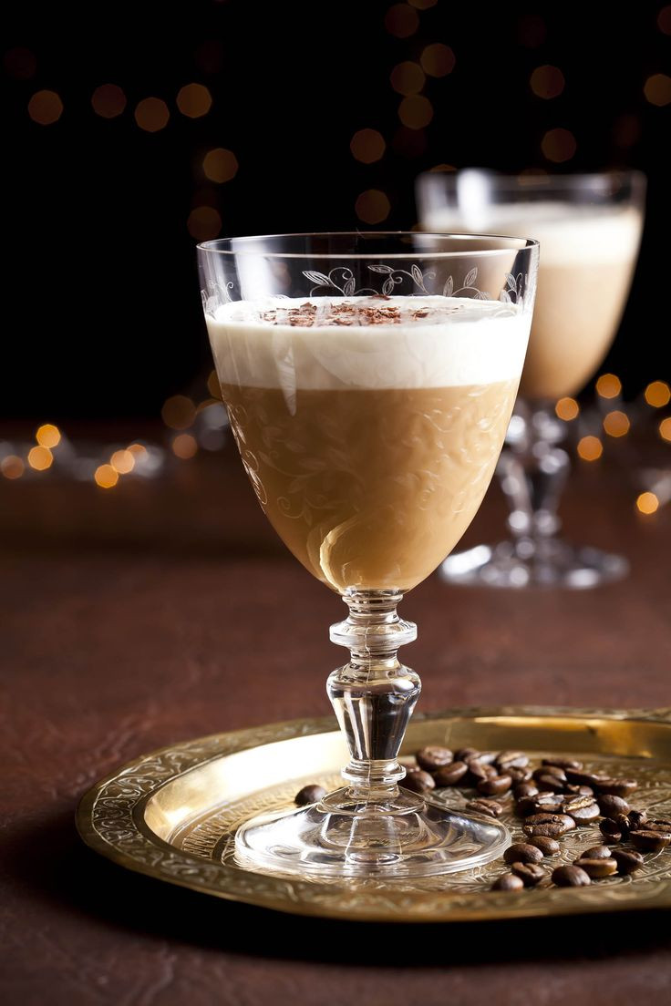 Dessert And Drinks  20 best images about Amarula Cocktails on Pinterest