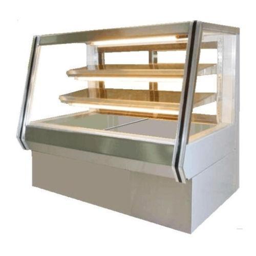 Dessert Display Case  Pastry Display Case