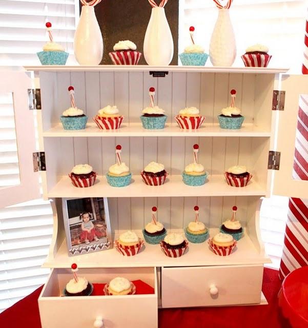 Dessert Display Stands  Creative Dessert Displays Design Dazzle