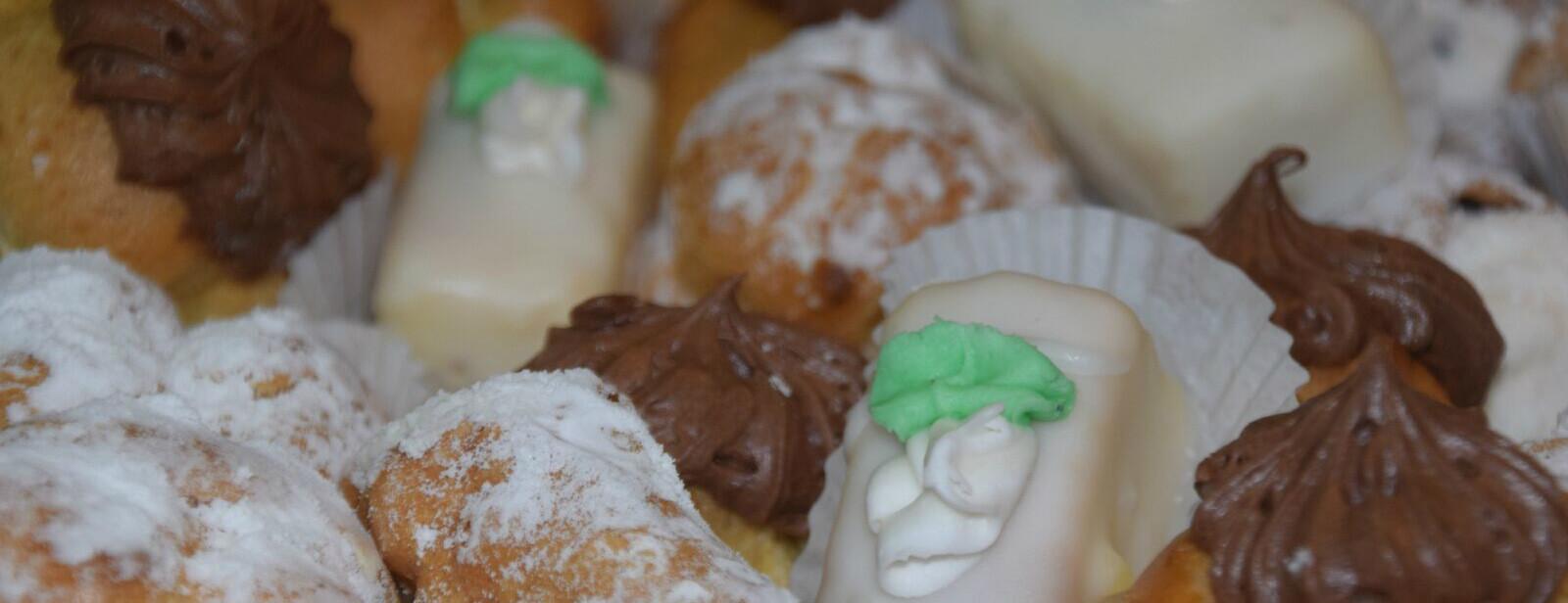 Desserts By Design  Wel e to Desserts By Design Richboro PA