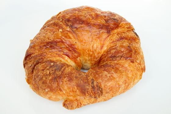Desserts By Michael Allen  Gallery The Best Croissant in New York