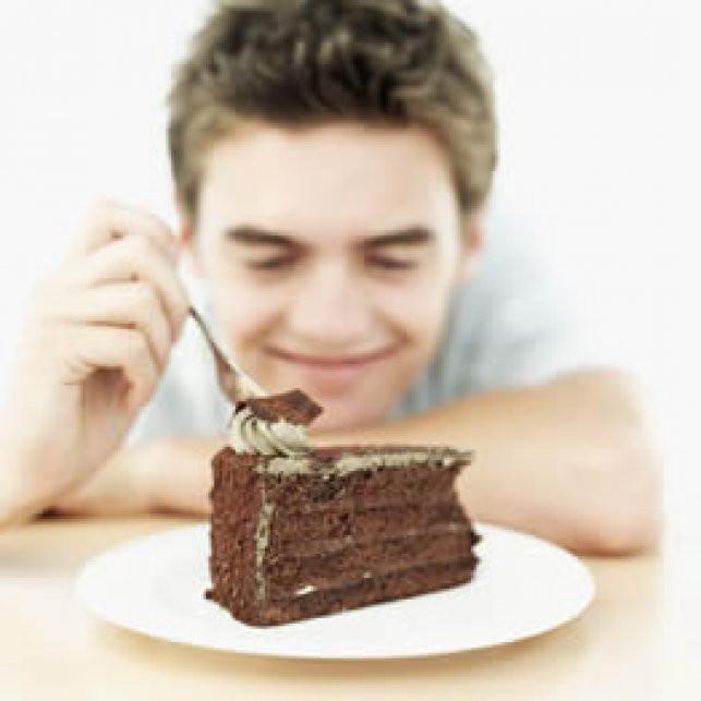 Desserts By Michael Allen  Romantic Allergy Friendly Chocolate Desserts
