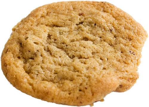 Desserts By Michael Allen  Chocolate Chip Cookie Championship The Wild Card Round