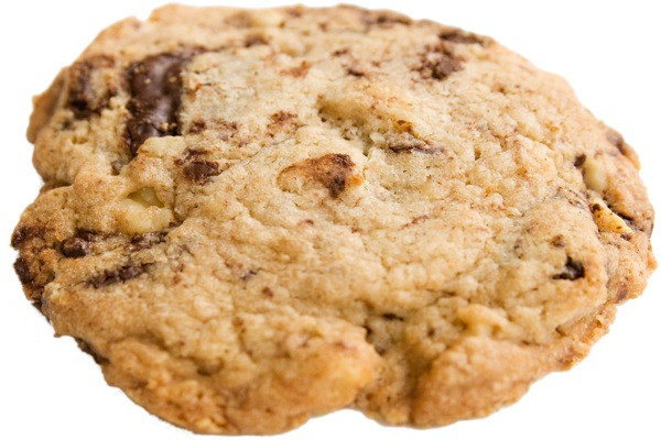 Desserts By Michael Allen  Gallery The Ultimate Chocolate Chip Cookie Tour