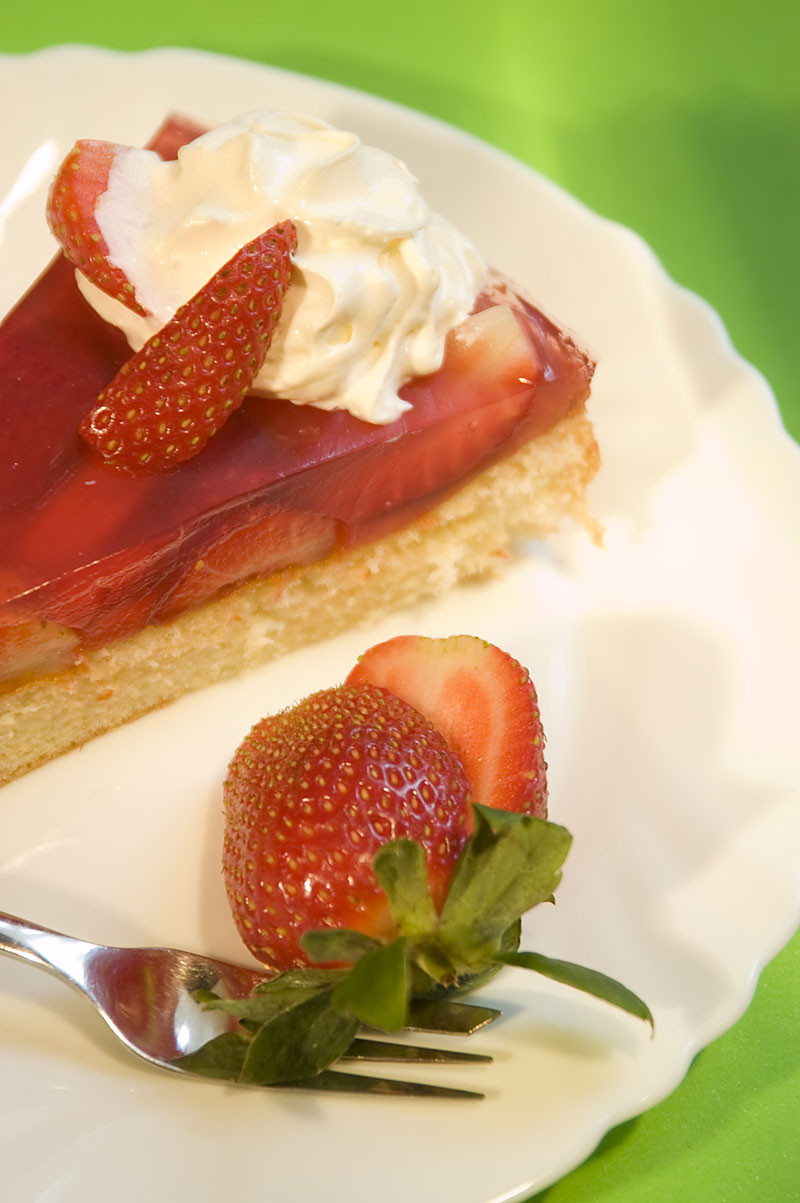 Desserts For Picnic  Sweet Dessert Recipes for Picnic