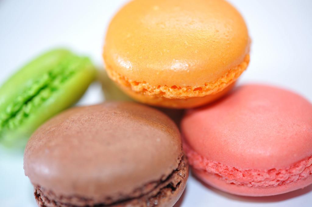 Desserts To Make  The 11 Hardest Desserts To Make Ranked