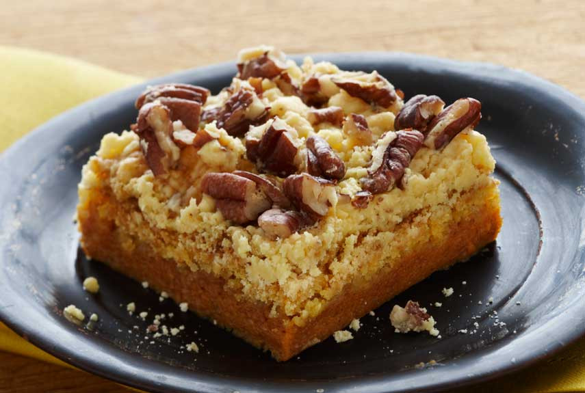 Desserts Using Cake Mix  7 Recipes Using Cake Mix Recipe Ideas with Boxed Cake Mix