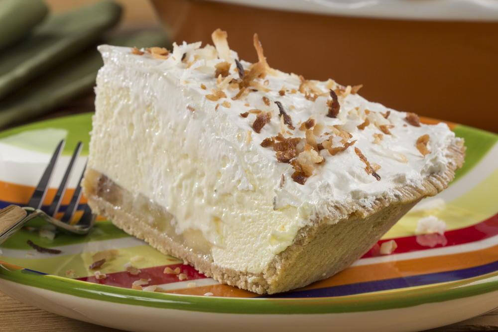 Diabetic Dessert Recipes  32 Easy Diabetic Dessert Recipes