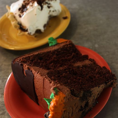 Diabetic Dessert Recipes  17 Best images about Diabetic Desserts on Pinterest
