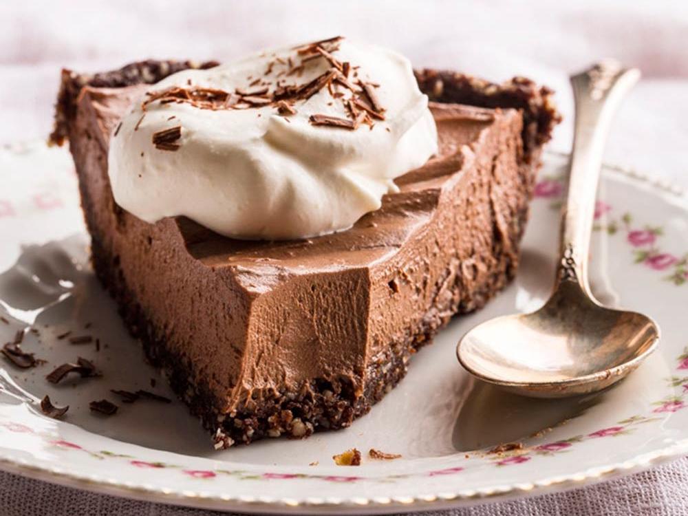 Diabetic Dessert Recipes  Diabetic Dessert Recipes