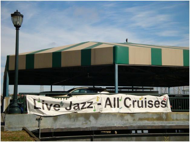 Dinner Cruise New Orleans  new orleans river dinner cruises