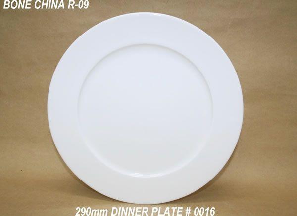 Dinner Plates Sizes  Dinner Plate Denton Tableware