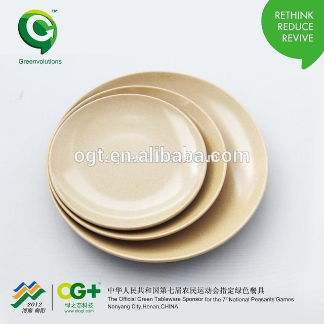 Dinner Plates Sizes  Dinner Plate Standard Size Stunning Standard Dinner Plate