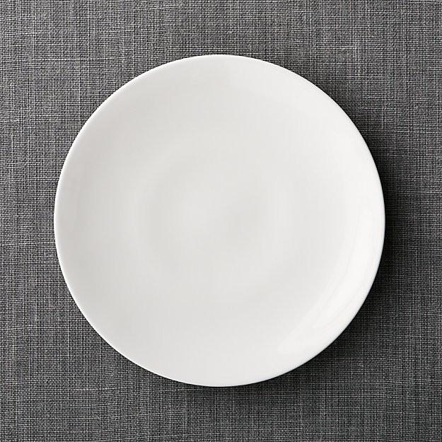 Dinner Plates Sizes  Bennett Dinner Plate Reviews