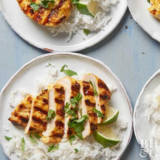 Dinner Recipes Healthy  Healthy Dinner Recipes Under $3
