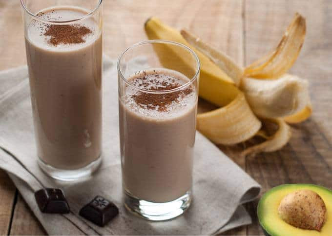 Dinner Smoothies Recipe  How To Lose Weight With Smoothies Your Ultimate Guide