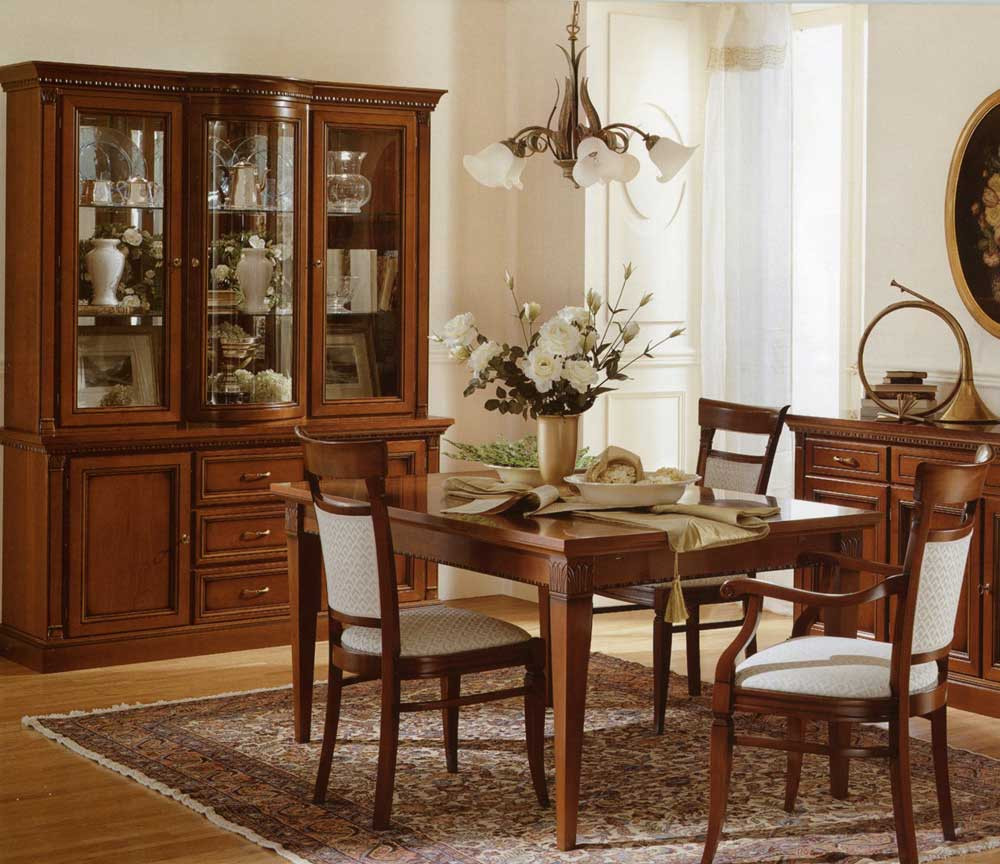 Dinner Table Decorating  Ways To Decorate Your Dinner Table For Maximum Advantage