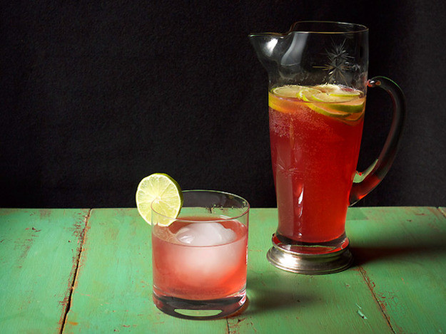Drinks Made With Tequila  17 Tasty Tequila Drinks for Cinco de Mayo