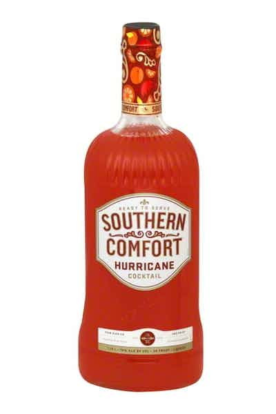 Drinks With Southern Comfort  Southern fort Hurricane Cocktail Price & Reviews