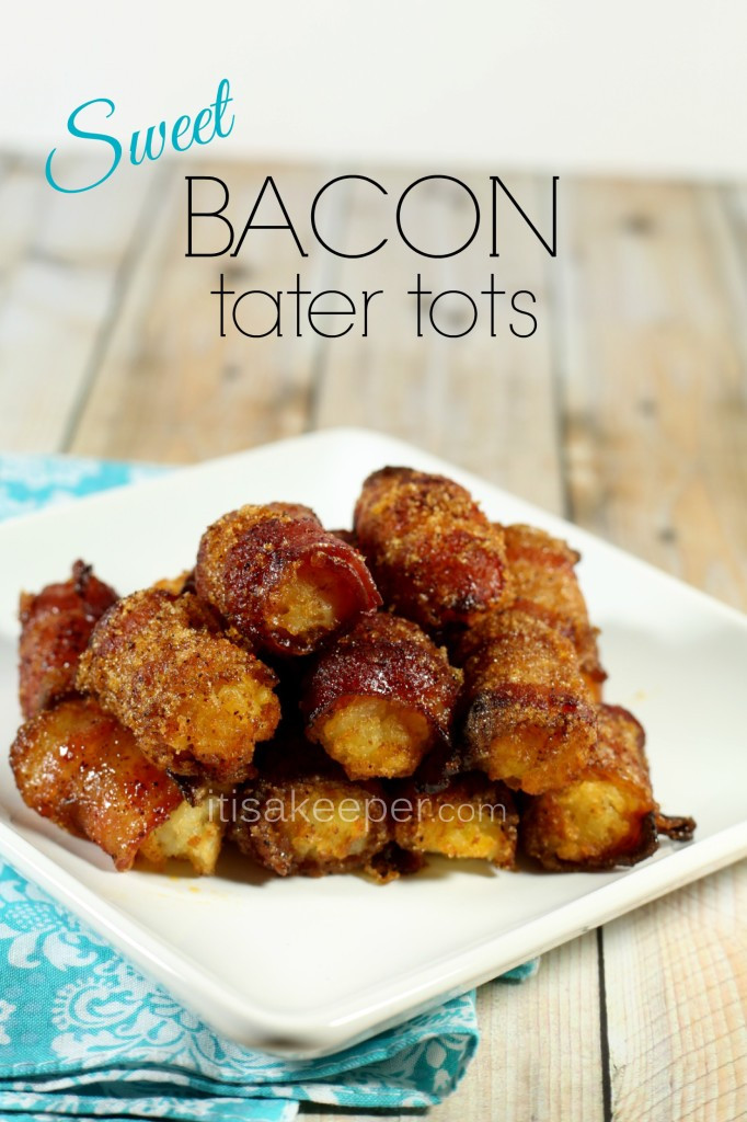 Easy Bacon Recipes Appetizers  Easy Cold Appetizer Recipes Jalapeño Pepper Jelly